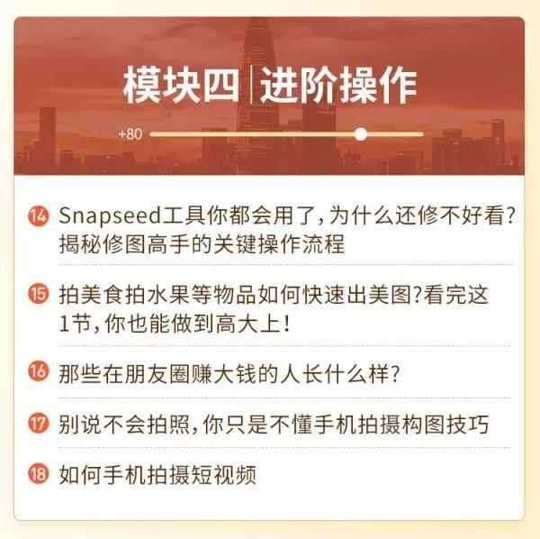 赵洋手机修图变现课,10秒修出高点赞,能赚钱的照片5.jpg