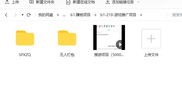 5000万联盟:游戏托推广项目3.jpg