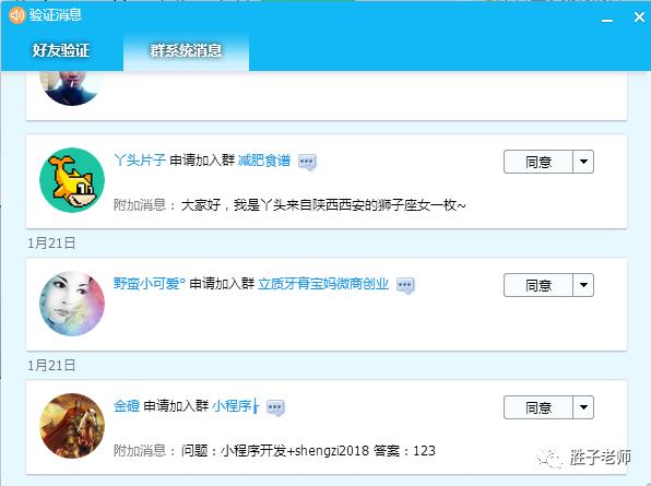 胜子QQ群排名引流课程2.jpg