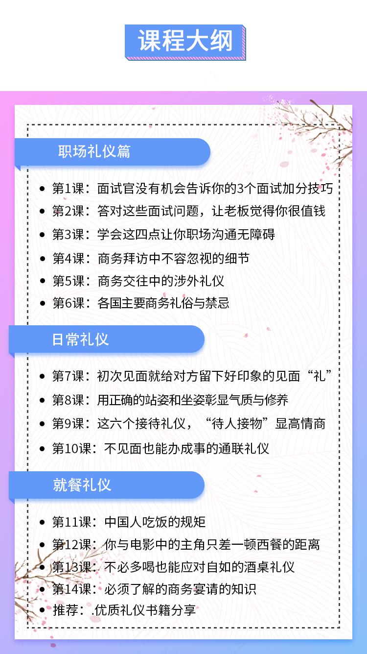 侯辰《15堂职场精英必学的社交礼仪课》2.jpg