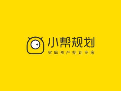 小帮理财股票+基金培训课程.png