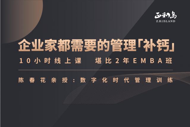 陈春花中国企业数字化转型必修课.png