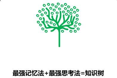 思维有了模型:知识树·成人版第5期.jpg